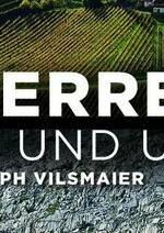 """25. und 26.10. um 20.15 Uhr  """"Österreich – Oben und Unten"""""""