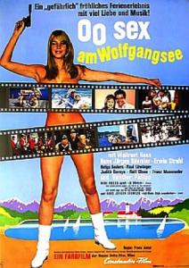 Komödie - 00 Sex am Wolfgangsee