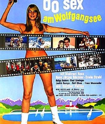 006 am Wolfgangsee