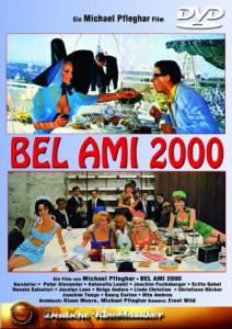 Komödie - Bel Ami 2000