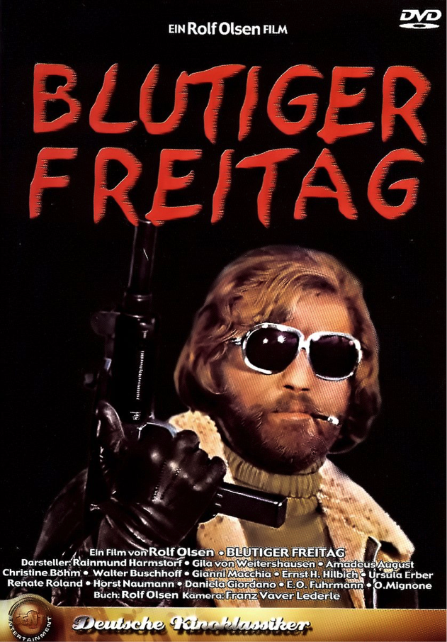 film freitag amazon