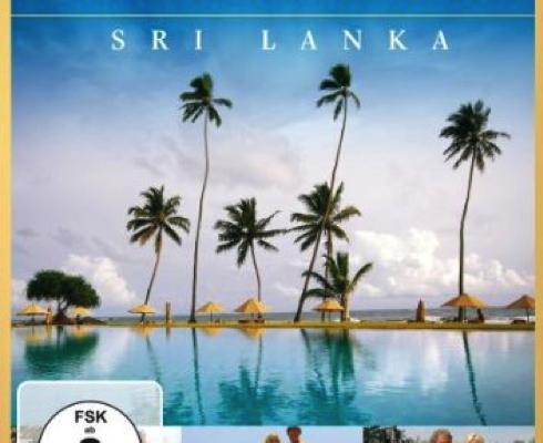 Das Traumhotel – Sri Lanka