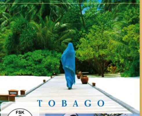 Das Traumhotel – Tobago