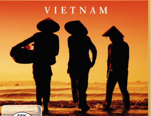 Das Traumhotel – Vietnam