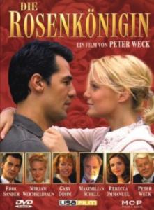 Romanze - Die Rosenkönigin