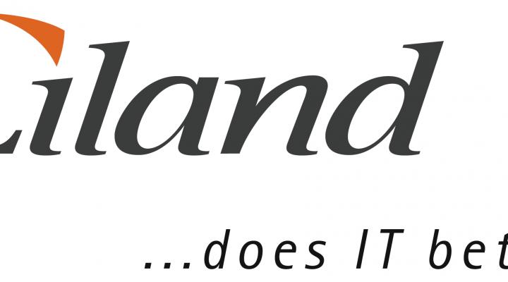 Liland IT GmbH – Der Film