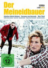 Meineidbauer mit Günther-Maria Halmer, Suzanne von Borsody und max Tidof