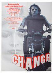 Literaturverfilmung - Change