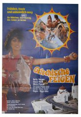 Griechische Feigen Ganzer Film