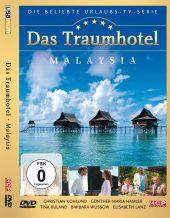 Folge Malaysia