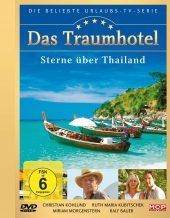 Folge Sterne über Thailand