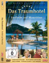 Folge Verliebt auf Mauritius