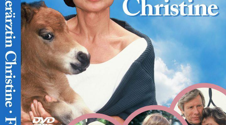 Tierärztin Christine Teil 1