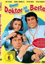 """TV-Tipp """"Unser Doktor ist der Beste"""""""