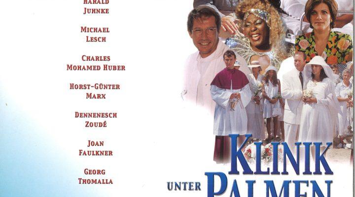 Klinik unter Palmen – 3. Staffel (8)