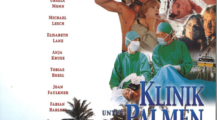 Klinik unter Palmen – 4. Staffel (11)