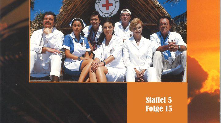 Klinik unter Palmen – 5. Staffel (15)