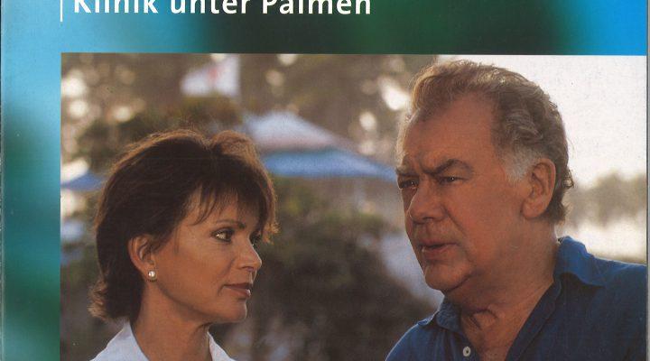 Klinik unter Palmen – 7. Staffel (21)