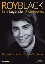 Roy Black – Eine Legende. Unvergessen.