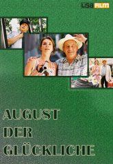 Unterhaltung mit Otto Schenk