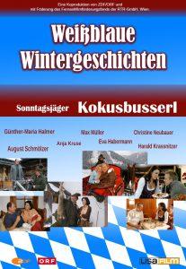 Unterhaltung (2004/2)
