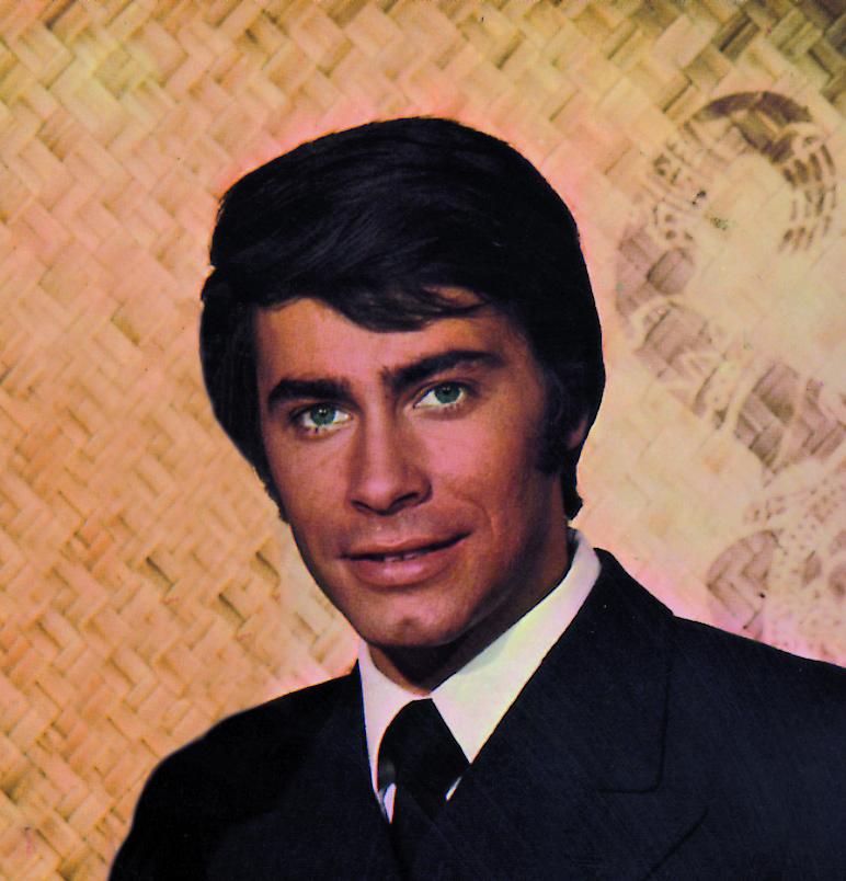 29 Jahre – Roy Black unvergessen!