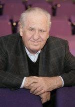 90 Jahre Karl Spiehs