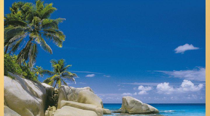 Das Traumhotel V – Seychellen