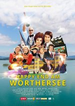TV-Tipp: Happy End am Wörthersee