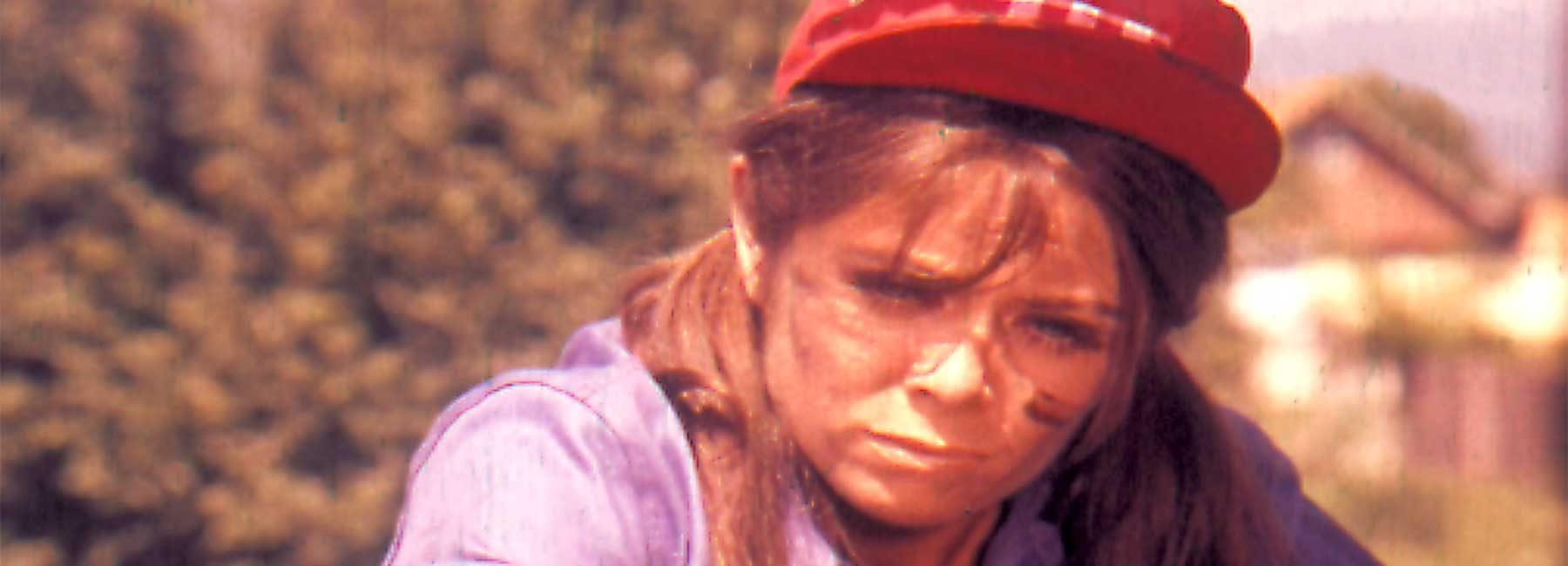 Lisa Film und ihre Stars