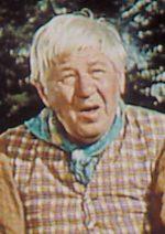 Paul Hörbiger – ein Jahrhundertschauspieler