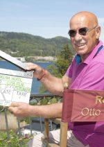 Otto Retzer – Der Film meines Lebens