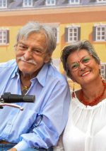 In Memoriam Adi Peichl